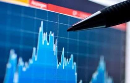 Capital Market Laws